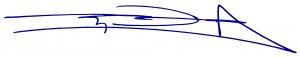 Signatur-transp