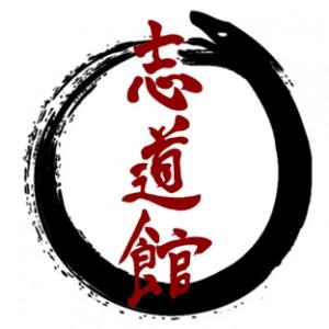 Shidokan-logo_2